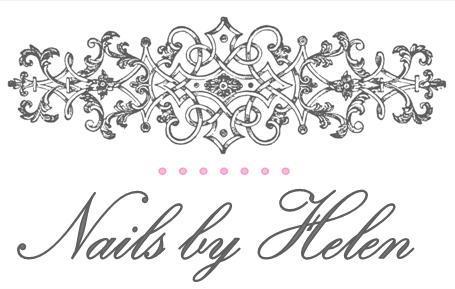 logo-helen-okt-2016