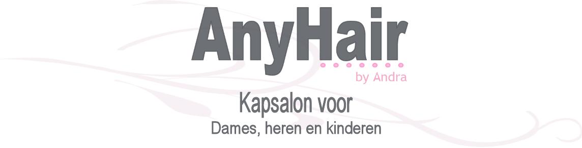 AnyHair